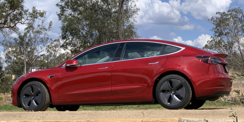 VIC - Model 3 Boot Camp #3