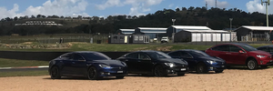 JOIN US IN BATHURST, enjoy meeting fellow Tesla owners and drive Mt Panorama!! 16-18 August 2019 Mount Panorama is the venue for our 2019 National Rally. We would love to see as many of us as possible enjoy a weekend of both fun and interesting activities as well as some great networking opportunities with other Tesla enthusiasts.