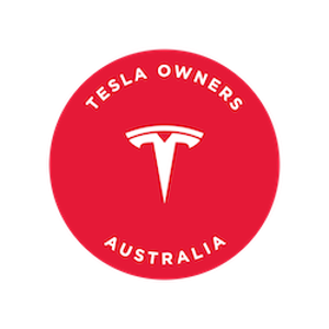Tesla Owners Club Australia May 2020 Newsletter